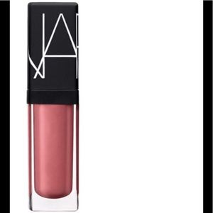 NARS Lip Gloss 💋